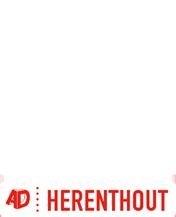 Delhaize Herenthout - Supermarkt